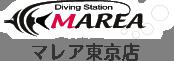 マレア東京店